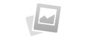 شیوع بدافزار WP-VCD در سایتهای وردپرسی