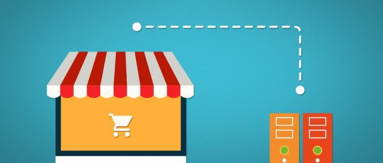 shop-hosting