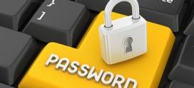 چطور برای وب سایت تان  پسورد امن تولید کنید؟؟