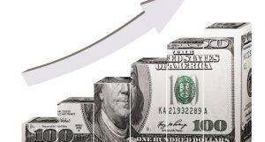 نوسانات نرخ ارز