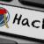 آسیب پذیری بسیار خطرناک در Duplicator وردپرس
