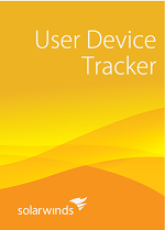 USER DEVICE TRACKER