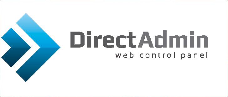 بازیابی و ساخت مجدد فایل named.conf در دایرکت ادمین