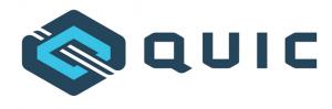 QUIC چیست و چرا باید از آن استفاده کنیم ؟