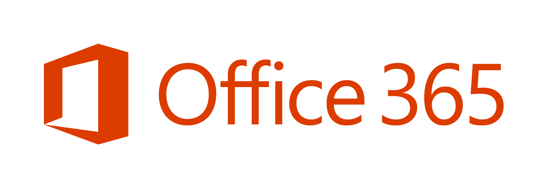 معرفی سرویس های ایمیل office365