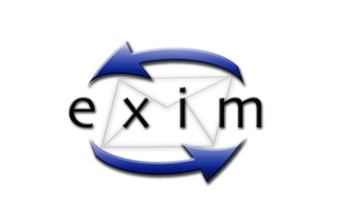 کشف آسیب پذیری بسیار مخرب در میل سرور EXIM Linux