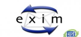 کشف آسیب پذیری مخرب در میل سرور EXIM Linux