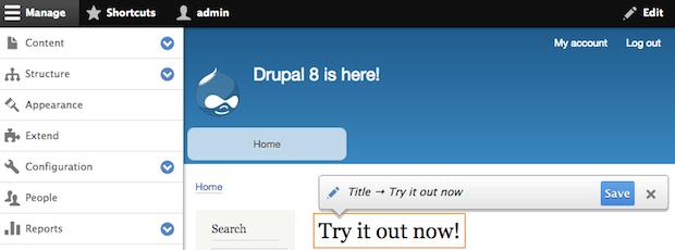 مقایسه امنیتی بین WordPress،Joomla، Drupal (معرفی امنیت دروپال)