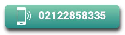 تلفن تماس برای خرید هاست پایتون