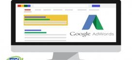 چرا تبلیغات کلیکی گوگل ادوردز نشان داده نمی شود؟