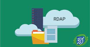 RDAP سرویس جایگزین Whois