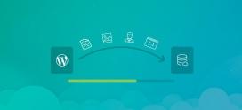 معرفی 5 پلاگین برای انتقال سایت های وردپرسی
