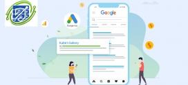چگونه از کلیک های تقلبی در گوگل ادوردز جلوگیری کنیم؟