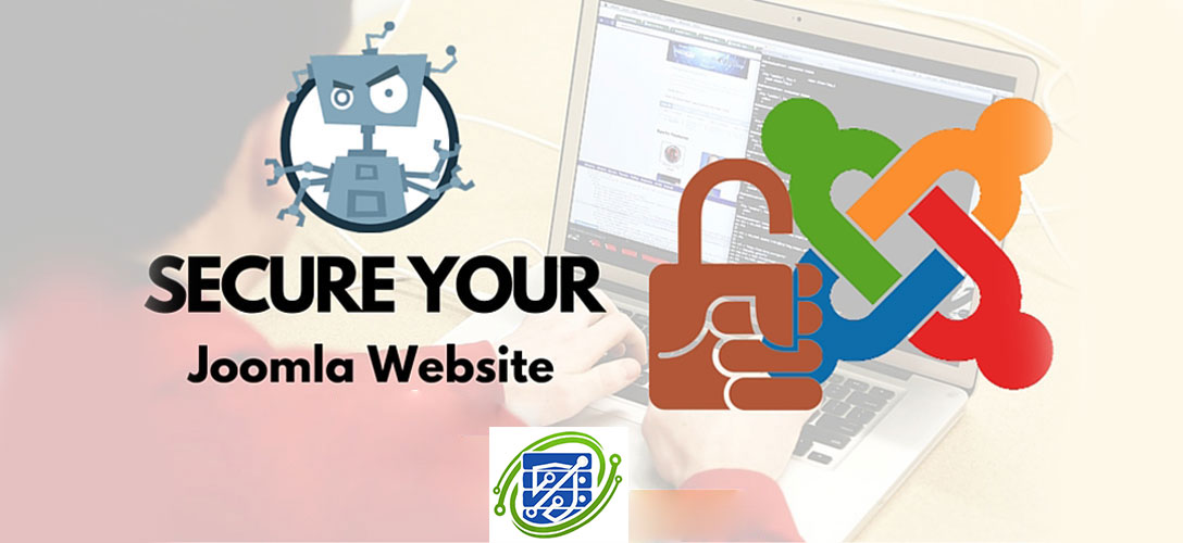 روش های افزایش امنیت سایت جوملا