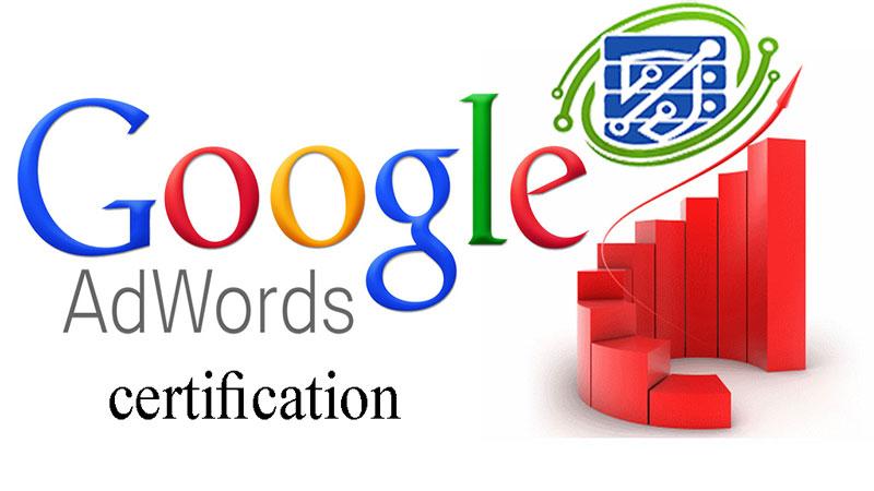 چگونه مدرک گوگل ادوردز را دریافت کنیم؟ راهنمای مرحله به مرحله