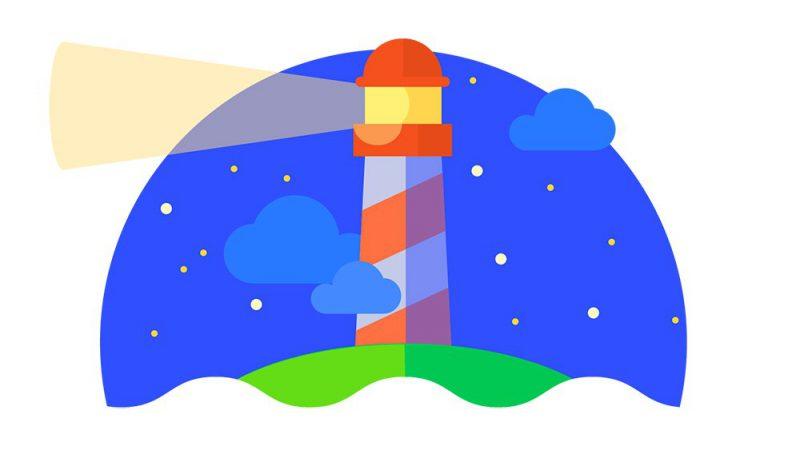 افزونه lighthouse برای مرورگر firefox منتشر شد