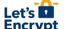 ابطال 3 میلیون گواهینامه SSL توسط Let's Encrypt به دلیل وجود یک حفره امنیتی