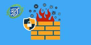 افزایش امنیت سرور لینوکس