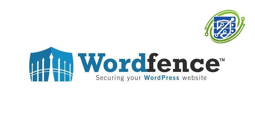 افزونه Wordfence Security و آشنایی با ویژگی های آن