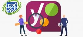 آشنایی با افزونه yoast seo و ویژگی های آن