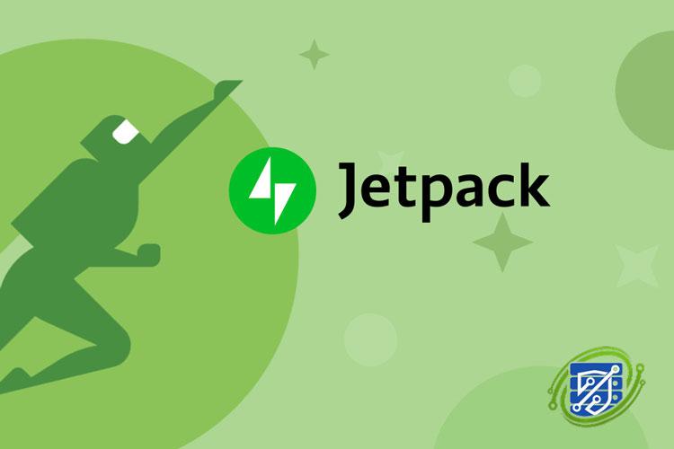 آشنایی با افزونه jetpack و آموزش نصب آن در وردپرس
