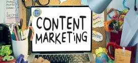 بازاریابی محتوا چیست؟ اهمیت و مزایای استفاده از آن